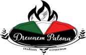 Drewnem Palona